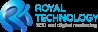 Royal Technology