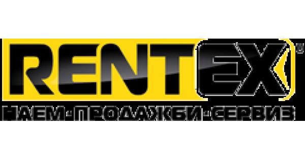Rentex